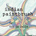 Indian Paintbrush | Ken La Salle