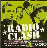 Radio Clash (Mojo)