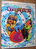 Storytown: Student Edition Grade 5 2008