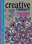 Creative Therapy: An Anti-Stress Colo...