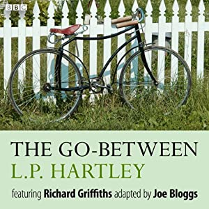 The Go-Between Radio/TV Program