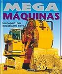Mega Maquinas/ Mega Machines