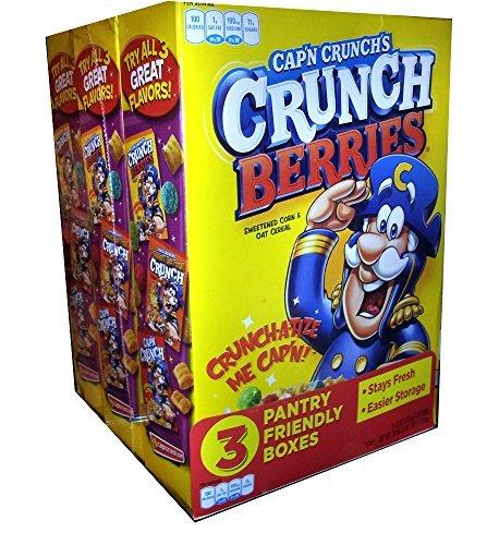 capn-crunchs-crunch-berries-3-pantry-friendly-boxes-13-oz-each-by-capn-crunchs