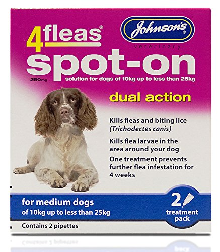 4fleas-dual-action-flea-and-lice-spot-on-for-dogs-dogs-10kg-25kg