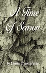 A Time of Season