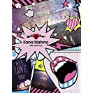with LOVE tour(初回生産限定盤) [DVD]