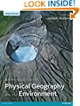 An Introduction to Physical Geography...