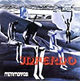 Inferno (Mini Lp Sleeve)
