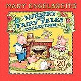 Mary Engelbreit's Nursery and Fairy Tales Collection