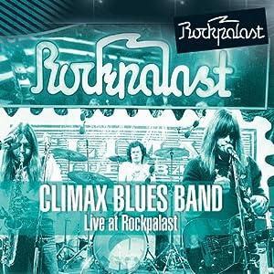 Live at Rockpalast (CD+Dvd)