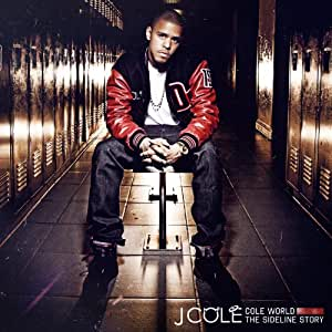 Cole World: the Sideline Story (Clean)