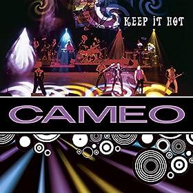 Cameo Shes Strange Cameo Megamix