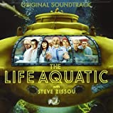 Life Aquatic With Steve Zissou [Us Import]