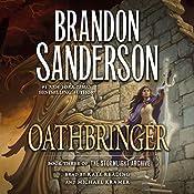Oathbringer   [Brandon Sanderson]