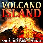 Volcano Island | William Graham
