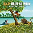 Halv Su Wild (Limited Box-Edition / exklusiv bei Amazon.de)
