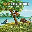 Halv Su Wild (Limited Box-Edition / exklusiv bei Amazon.de)