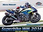 Superbike WM 2016