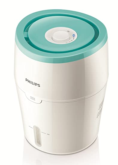 Philips HU4801/01 Luftbefeuchter für Babies und Kinder