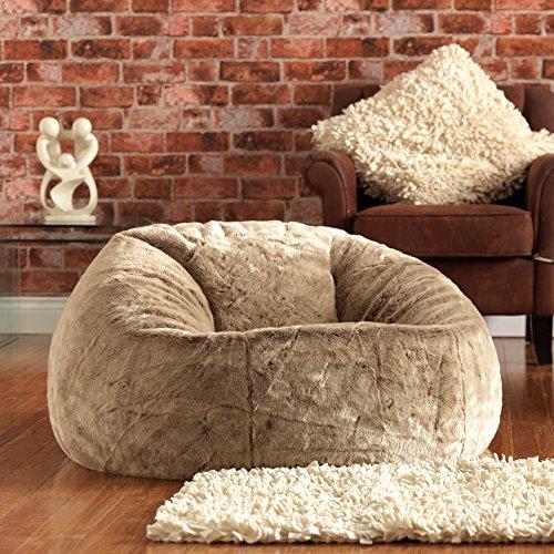 sitzsack f r erwachsene was. Black Bedroom Furniture Sets. Home Design Ideas