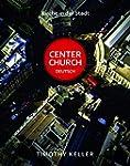 Center Church Deutsch: Kirche in der...