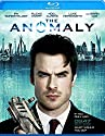 Anomaly [Blu-Ray]<br>$673.00