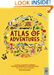 Atlas of Adventures: A collection of...