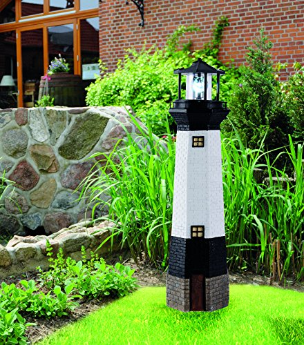 Permalink to Solarbeleuchtung Fur Garten