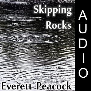 Skipping Rocks Audiobook
