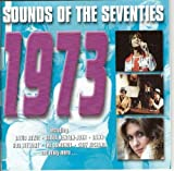 Various Artists Sounds of the Seventies 1973