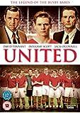 United [DVD]