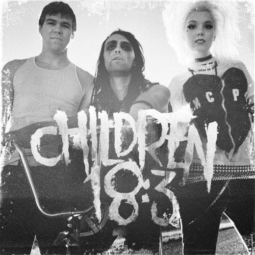 18 - Children 18:3 - Zortam Music