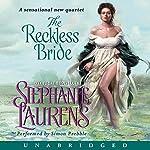 Reckless Bride | Stephanie Laurens