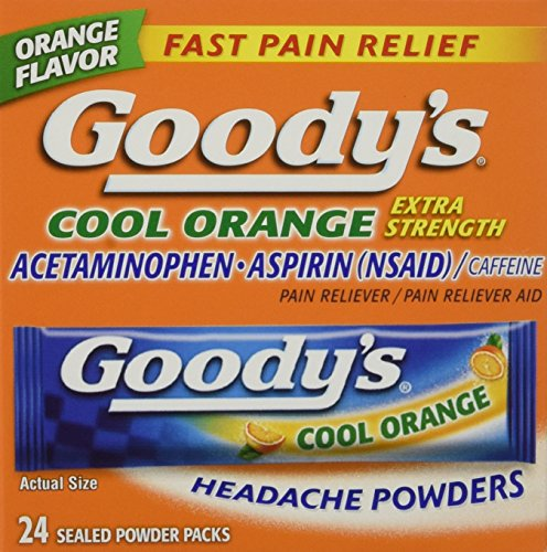 goodys-cool-orange-extra-strength-24ct-powder-packages-pack-of-3