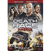 デス・レース3 インフェルノ [DVD]