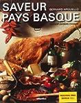 Saveur Pays Basque