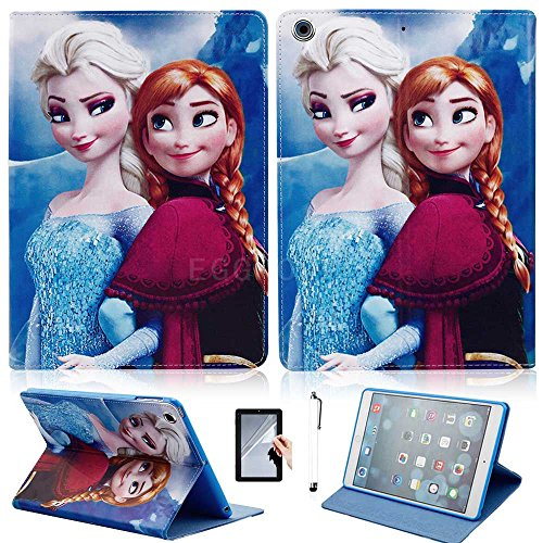 frozen-leather-protective-tablet-cover-case-high-quality-case-cover-for-apple-ipad-2-3-4-alsa-anna