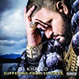Suffering From Success