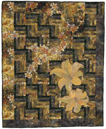 Quilt Patterns Using Large Scale Prints : Big-Print Patchwork: Quilt Patterns for Large-Scale Prints , New, Free Shipping 1604681829 eBay
