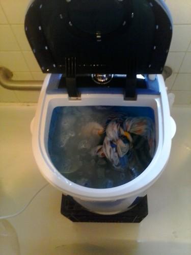 Amazon Com Basecamp By Mr Heater Single Tub Washing