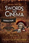 Swords and Cinema: Hollywood Vs the R...