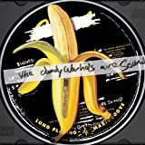 echange, troc The Dandy Warhols - The Dandy Warhols Are Sound