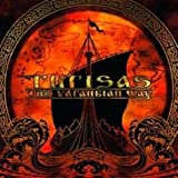 The Varangian Way - Director's Cut by Turisas