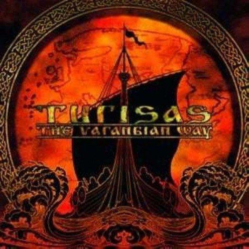 The Varangian Way - Director's Cut by Turisas
