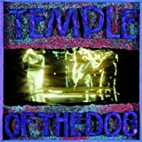 echange, troc Compilation, Temple of the Dog - Temple Of The Dog