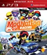 ModNation Racers - Standard Edition