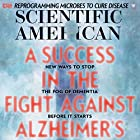 Scientific American, April 2017 (English) Audiomagazin von Scientific American Gesprochen von: Mark Moran