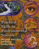 Biology: WITH Pin Card Biology AND Practical Skills in Environmental Science (1405817097) by Campbell, Neil A.