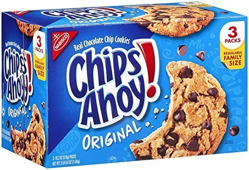 nabisco-chips-ahoy-real-chocolate-chip-cookies-original-resealable-family-size-546oz-box-by-nabisco