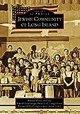 Jewish Community of Long Island (Images of America)